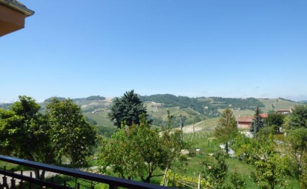 villa vendita serralunga alba (16)