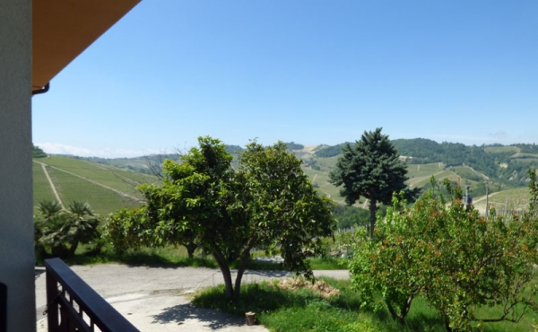 villa vendita serralunga alba (17)