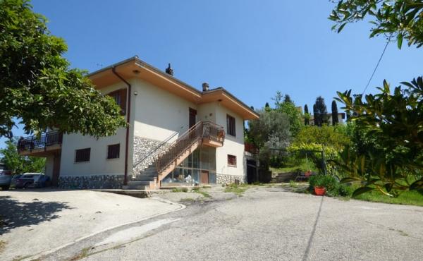villa vendita serralunga alba (28)