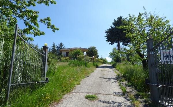 villa vendita serralunga alba (3)
