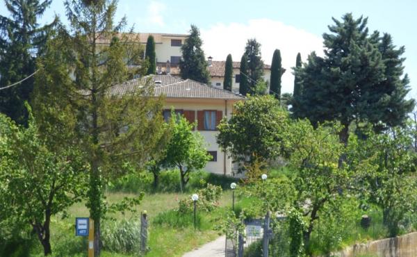 villa vendita serralunga alba (31)