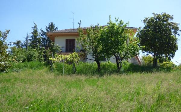 villa vendita serralunga alba (4)
