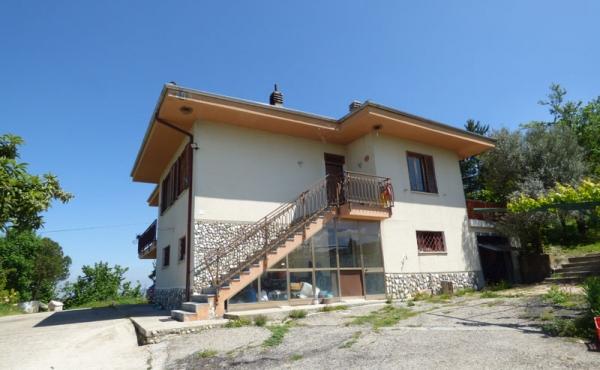 villa vendita serralunga alba (6)