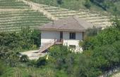 villa vendita serralunga alba (1)