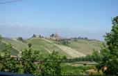 villa vendita serralunga alba (14)