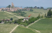 SRL006, Villa in vendita a Serralunga d'Alba