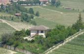 villa vendita serralunga alba (47)