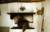 cascinale vendita dogliani (25)