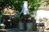 rustico vendita niella belbo (21)