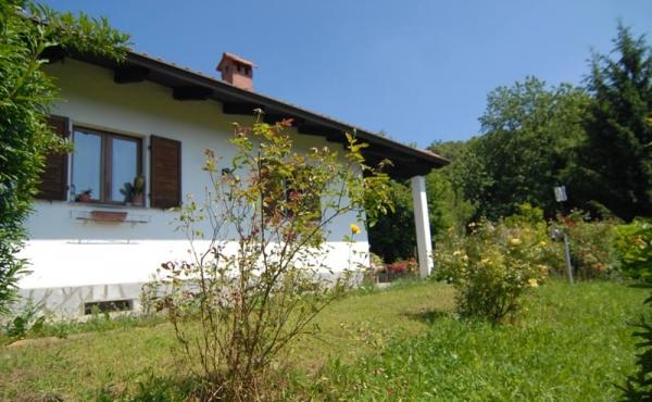 Villa con giardino (14)