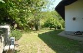 Villa con giardino (11)