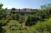 Villa con giardino (2)