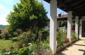 Villa con giardino (23)