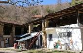 rustico vendita langhe (4)