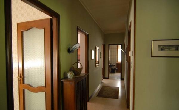 Casa-vendita-Langhe-(15)