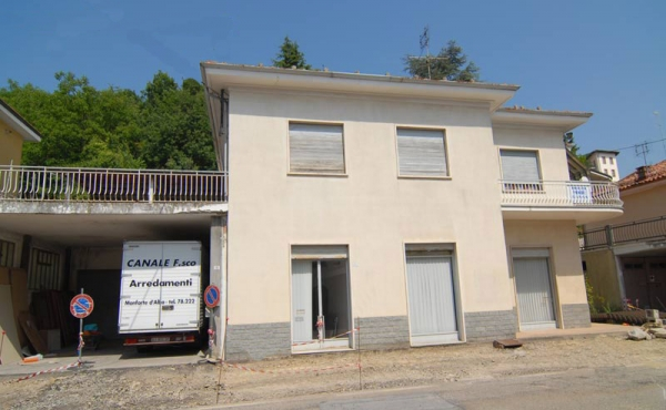 Casa-vendita-Langhe-(3)