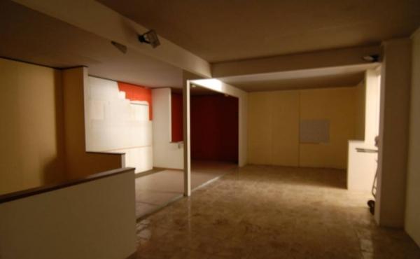 Casa-vendita-Langhe-(36)