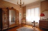 Casa-vendita-Langhe-(10)