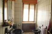 Casa-vendita-Langhe-(11)
