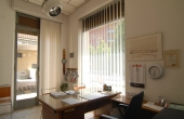 Casa-vendita-Langhe-(35)