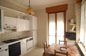 Casa-vendita-Langhe-(6)