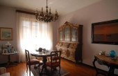 Casa-vendita-Langhe-(7)