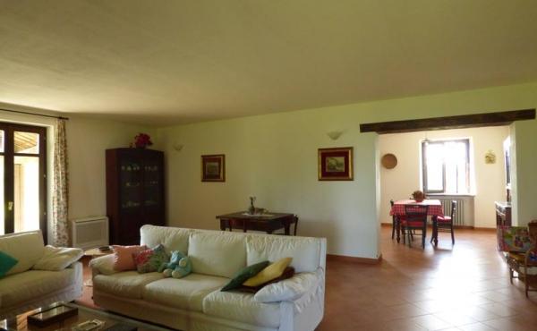 cascina vendita langhe (43)