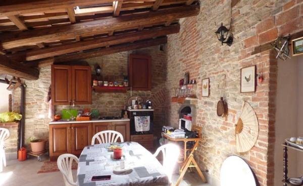 casa vendita bossolasco (12)