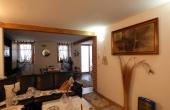 casa vendita bossolasco (16)