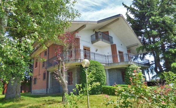 villa vendita bossolasco (2)