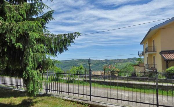 villa vendita bossolasco (3)