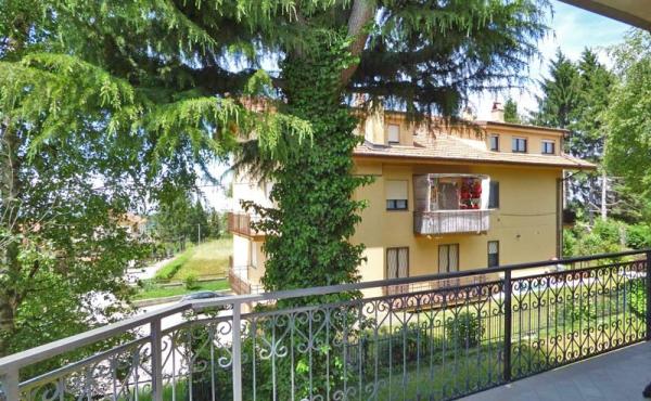villa vendita bossolasco (41)