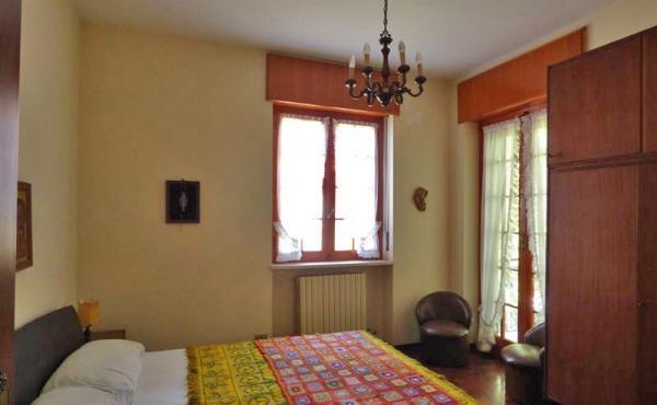 villa vendita bossolasco (48)