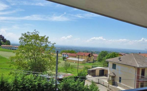 villa vendita bossolasco (56)