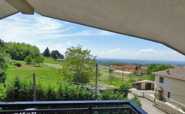 villa vendita bossolasco (57)
