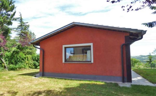 villa vendita bossolasco (6)