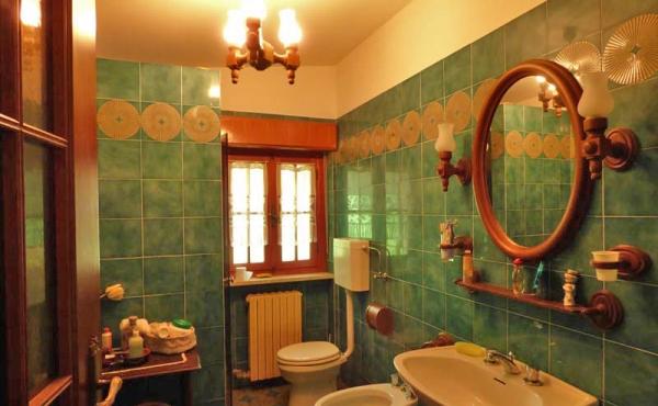 villa vendita bossolasco (60)