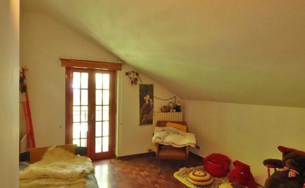 villa vendita bossolasco (62)