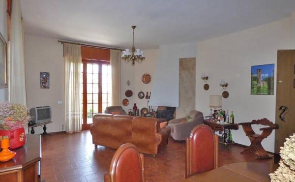 villa vendita bossolasco (64)
