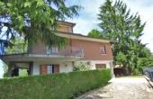 villa vendita bossolasco (11)