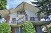 villa vendita bossolasco (14)