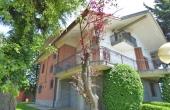 villa vendita bossolasco (17)