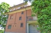 villa vendita bossolasco (18)