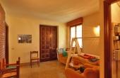 villa vendita bossolasco (26)
