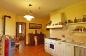 villa vendita bossolasco (28)