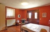 villa vendita bossolasco (32)