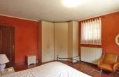 villa vendita bossolasco (33)