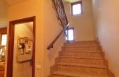villa vendita bossolasco (34)