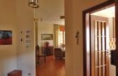 villa vendita bossolasco (35)