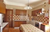 villa vendita bossolasco (37)